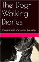 Best dog walking diary Reviews