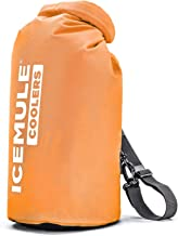 dry bag cooler