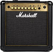 Marshall Amps (M-MG15GFX-U) amplificador de combo de