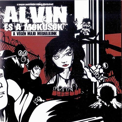 Alvin es a mokusok 3 magyarul online dating