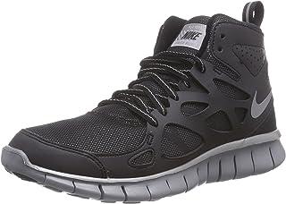 mostrar Arashigaoka florero  Amazon.com: nike free run 2 - Running / Athletic: Clothing, Shoes & Jewelry