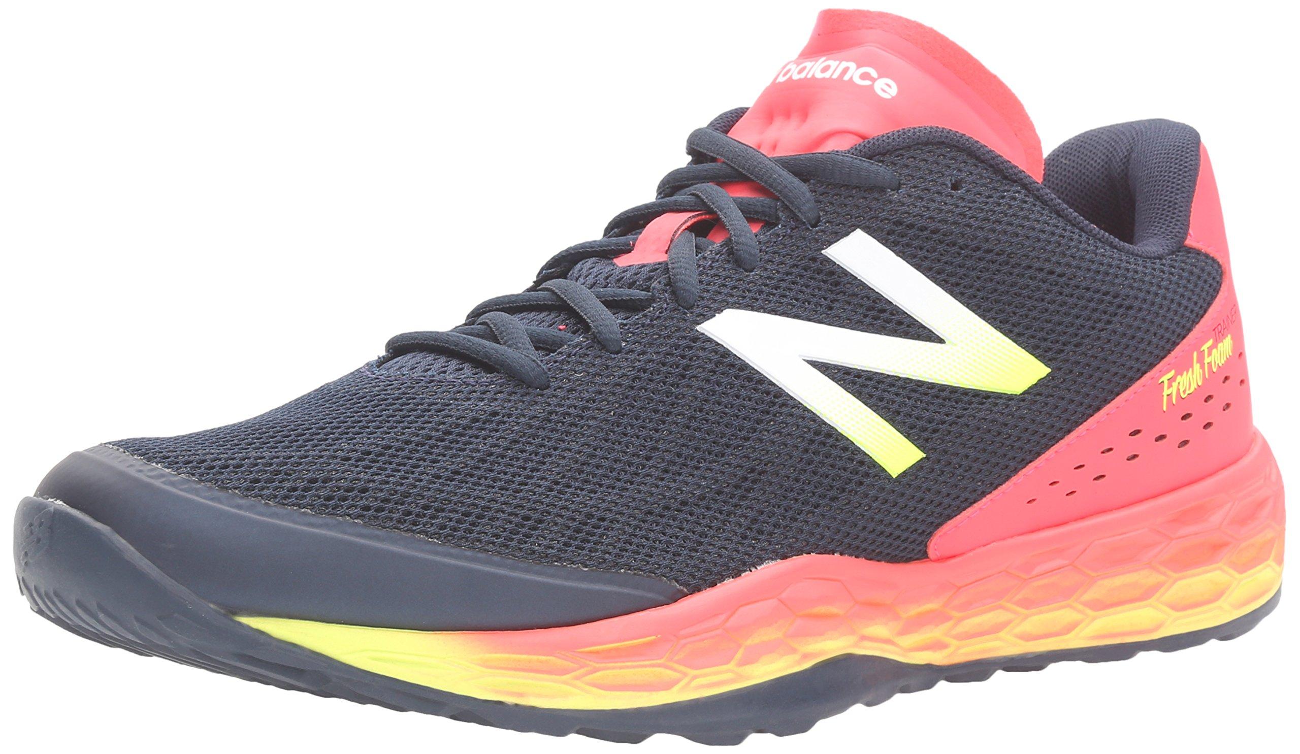 New Balance Men's Mx80 Athletic Sandals