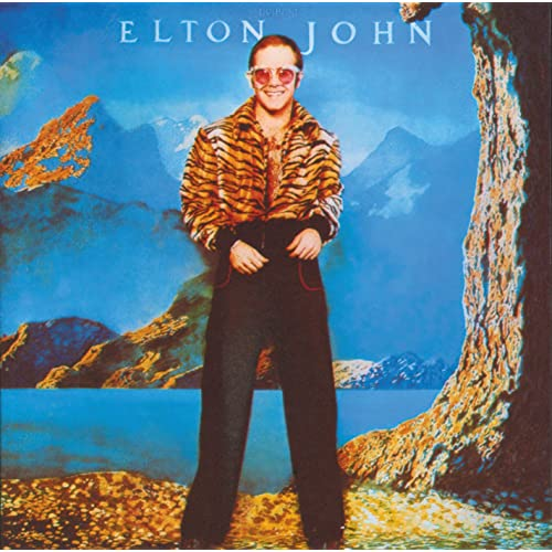 Step Into Christmas.Step Into Christmas By Elton John On Amazon Music Amazon Com