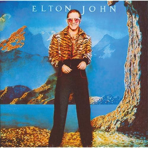 Elton John Step Into Christmas.Step Into Christmas By Elton John On Amazon Music Amazon Com