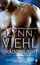 Best shadowlight a novel of the kyndred Reviews
