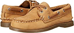Sperry Kids A/O (Toddler/Little Kid/Big Kid)