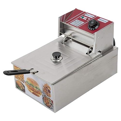 Deep Fryer: Buy Deep Fryer Online at Best Prices in India