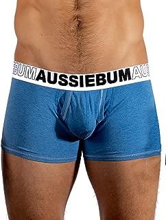 aussieBum Men's Underwear EnlargeIT