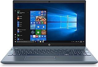 "New HP Pavilion Laptop 15.6"" Full HD Display, AMD Ryzen 5 3500U, AMD Radeon Vega 8 Graphics, 8GB SDRAM, 1TB HDD + 128GB SSD"