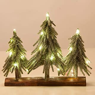 Best large christmas tree Reviews
