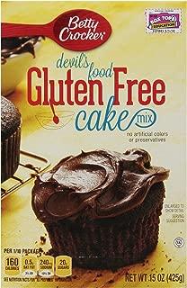 Best betty crocker cake mix offers Reviews