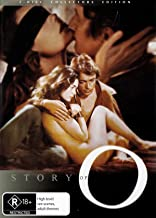 story of o dvd