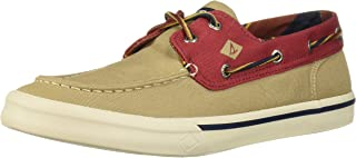 Sperry Men's Bahama II Varsity Sneaker