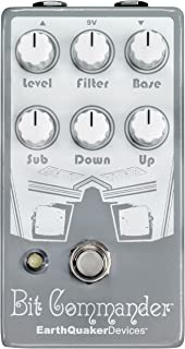 Best analog guitar synth Reviews