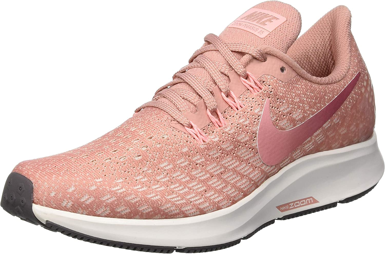 Nike Damen Air Zoom Pegasus 35 Laufschuhe    ff06e2