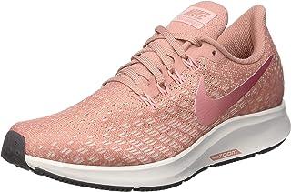 Nike Women's Air Zoom Pegasus 35, Rust Guava Ice...