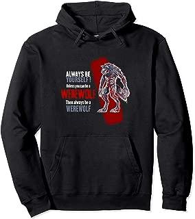 Best cool wolf hoodie Reviews