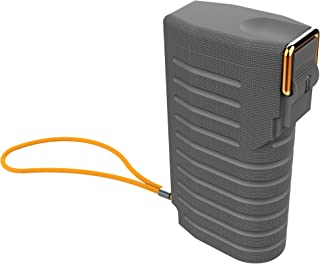 myCharge All Terrain AT33G Rechargable Portable Charger 3350 mAh