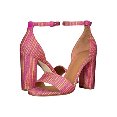 M Missoni Lurex Spacedye (Pink) Women