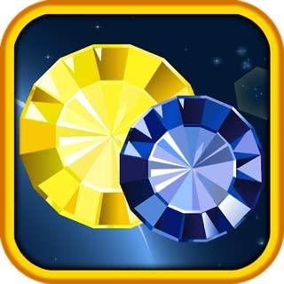 Casino Slot Games of Jewels