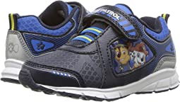 Paw Patrol Lighted Sneaker (Toddler/Little Kid)