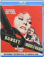 Sunset Boulevard [Blu-ray] (Bilingual) [Import]