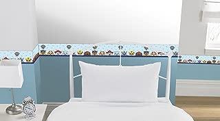 Best blue paw patrol wallpaper Reviews