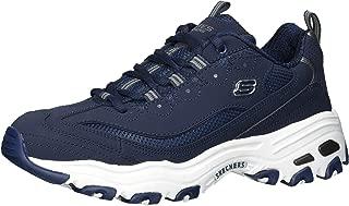 Men's D'Lites Sneaker