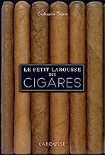 MC-CIGARS Humidor /à cigares pour Voyage Fabriqu/é en Europe Imperm/éable /à leau et /à la poussi/ère 3 cigares