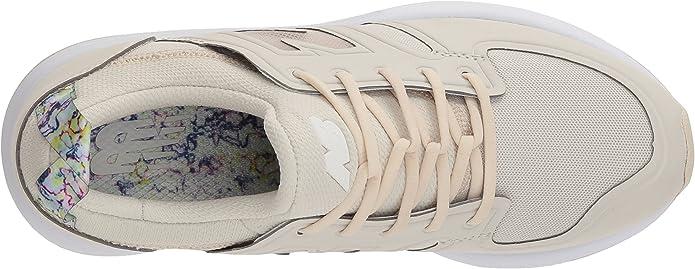 Amazon.com   New Balance Women's 420 V1 Sneaker   Shoes
