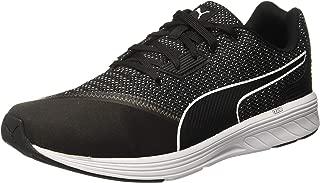 Puma Nrgy Resurge Technical_Sport_Shoe For Unisex