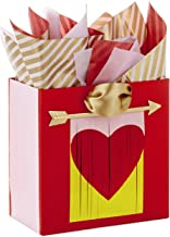 Best bags for valentine's day Reviews