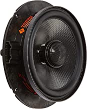 $139 » VW OE Upgrade Speaker for Alltrack Beetle CC EOS Golf/GTI/R Jetta Passat Rabbit Tiguan