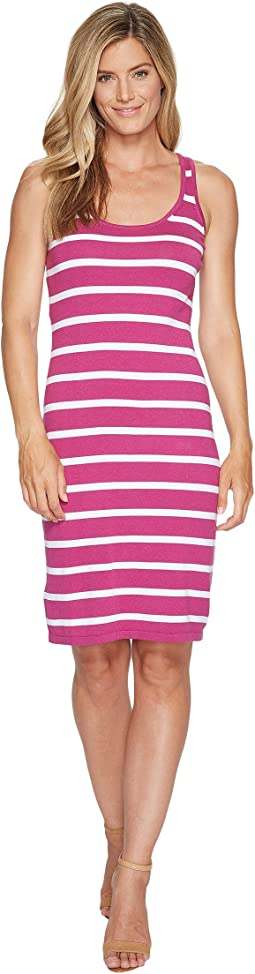Tommy Bahama - Pickford Stripe Short Dress