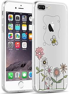 素描 iphone 7Plus 蜜蜂