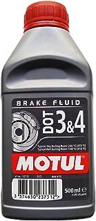 RBF 660 RACING BRAKE FLUD