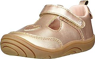 حذاء رياضي للأطفال من Stride Rite