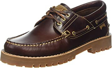Camper Nautico, Zapatos para Hombre