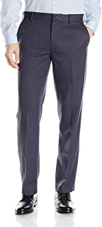 van heusen ultimate traveler pants