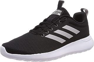 0e145db0e674ad adidas Lite Racer CLN, Chaussures de Running Homme