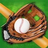 béisbol Amor en juego: la liga la temporada partido de All