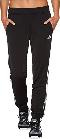 D2M Cuff Pants