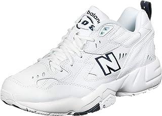 [ニューバランス] Mx608 Suede Running Shoe