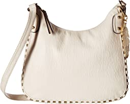Jessica Simpson - Selena Top Zip Crossbody