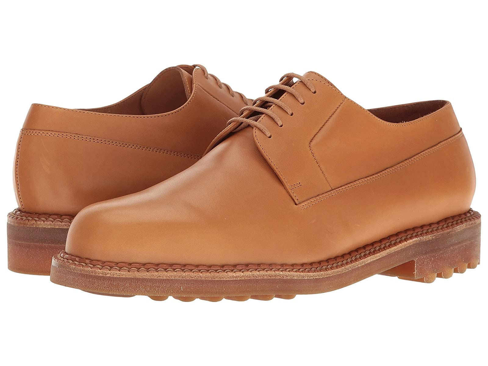 Clergerie Doc OxfordCheap and distinctive eye-catching shoes