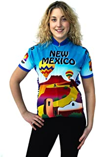 Best women's mexico jersey Reviews