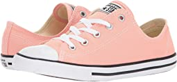 Converse Chuck Taylor® All Star Dainty Ox
