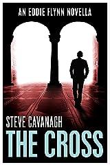 The Cross: An Eddie Flynn Novella (English Edition) Formato Kindle