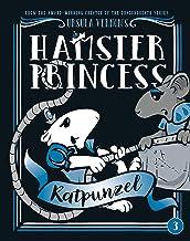 Hamster Princess: Ratpunzel: 3