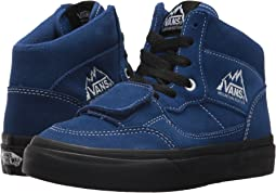 Vans Kids - Mountain Edition (Little Kid/Big Kid)